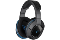 turtle beach gaming headset stealth 400