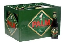 palm doppel krat 24x
