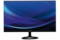 27 en quot widescreen monitor md 20581