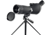 bresser spotting scope