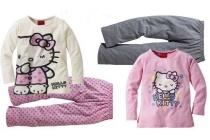 helloy kitty pyjama