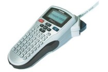 brother labelwrites p touch 1010
