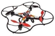 airraiders smart drone