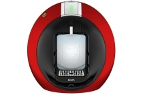 krups dolce gusto apparaat circolo automatic kp5108