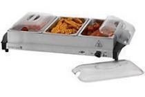 buffetwarmer