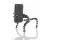 joby gorillapod griptight smartphone houder