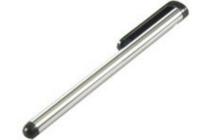 azuri stylus pen tab