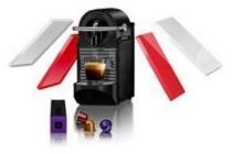 magimix nespresso pixie clips 11370