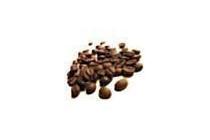 inca 100 arabica espresso beans