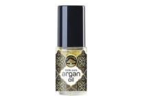 moroccoil argan oil 100 pure