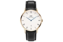 daniel wellington herenhorloge g21341935