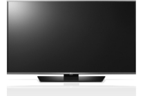 lg full hd smart tv 55 lf 630 v