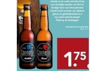 cornelis en amp cornelia bier
