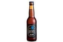 cornelis en cornelia bier