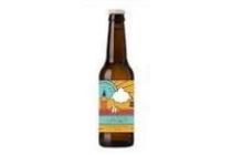 brouwerij wispe bier uit weesp