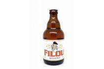 filou speciaal bier