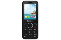 alcatel onetouch 20 45