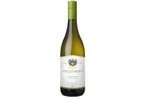 gr vin stellenbosch chardonnay viognier