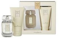 the master perfumer white lily n en deg 26 geschenkverpakking