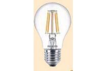 led lamp bulb filament