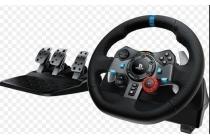 logitech g stuurwiel g29 g920 driving force