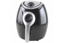 emerio smart fryer