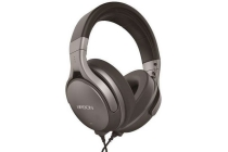 argon over ear hoofdtelefoon hp1