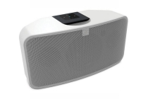 bluesound streamingluidspreker pulse mini