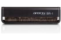 argon platenborstel br1