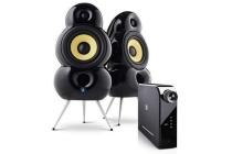 nad scandyna stereo installatie d3020 minipod mk3
