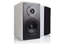 argon 6350 stereo