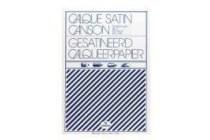 canson kalkpapier