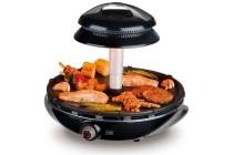 trebs infrarood grill 99280
