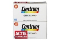 centrum adult multipak