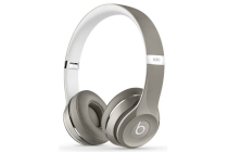 beats by dr dre solo2 luxe edition