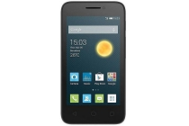 alcatel one touch pixi 3 4 5