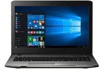 peaq c1015 i2n3 15 6 en quot laptop