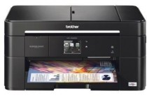 brother a3 all in one kleureninktjetprinter met fax mfcj5320dw