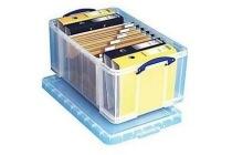 opbergbox rup 64 liter