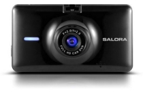 salora dashcam cdc1350fd
