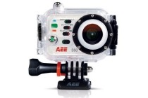 action camera aee magicam s50 pro