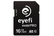 eye fi mobi pro 32gb wifi sdhc