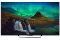 sony 4k ultra hd tv kd55x8509 a