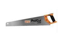 bahco allroundzaag profcut pc 19 gt7
