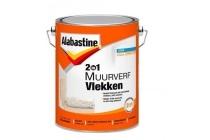 alabastine synthetische verf