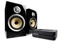 powernode 2 b en amp w cm5s2 draadloos muzieksysteem