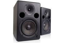 argon 7450a actieve luidspreker