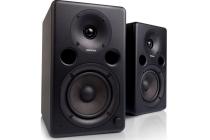 argon 7460a actieve luidspreker