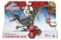 jurassic world growlers elektronische dinosaurus