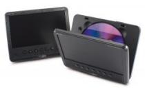 caliber mpd278 portable dvd speler